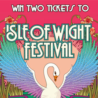 Win2ticketstoIWFest2015