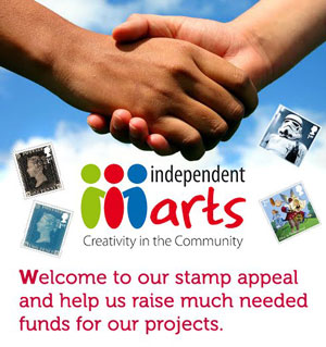 Stamp Appeal