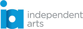 Independent Arts